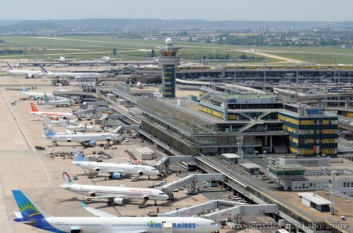 coulisses-aeroport-orly