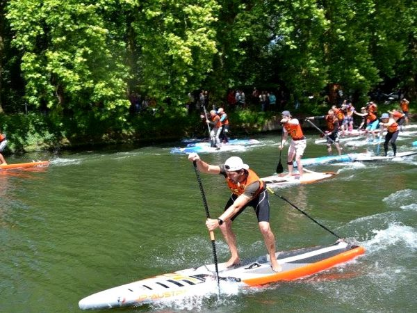 course-SUP-RAce