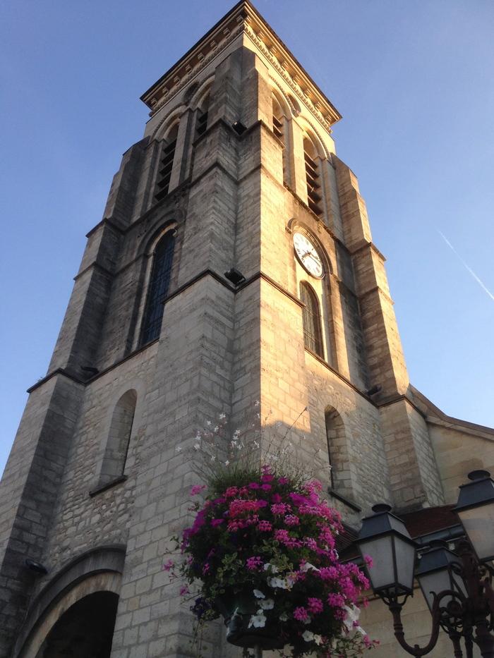 creteil-eglise-saint-christophe