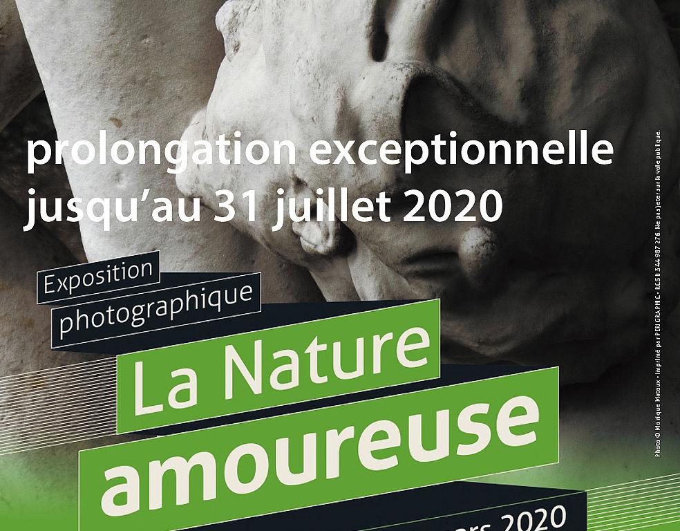 csm-2019-Ecom-Affiche-Nature-amoureuse-31juillet-16616508fb