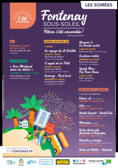 csm-Fontenay-sous-soirees-7af38838d8