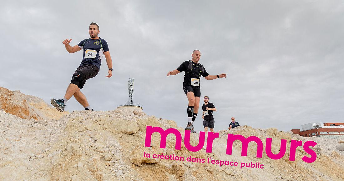 csm-Murmurs-4fec572c5e
