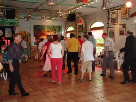 danse-guinguette-martin-pecheur-champigny-sur-marne–11-
