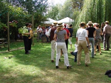 danse-guinguette-martin-pecheur-champigny-sur-marne–62-