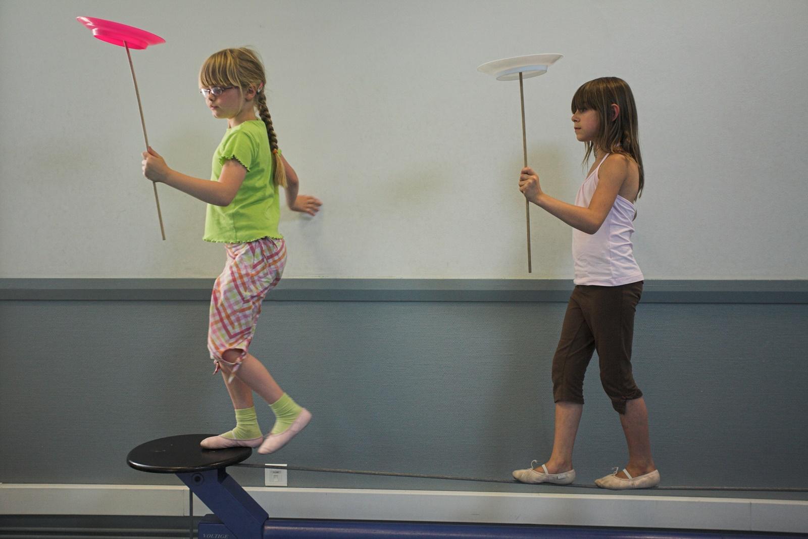 ecole-cirque-verstraete-fontenay-enfants