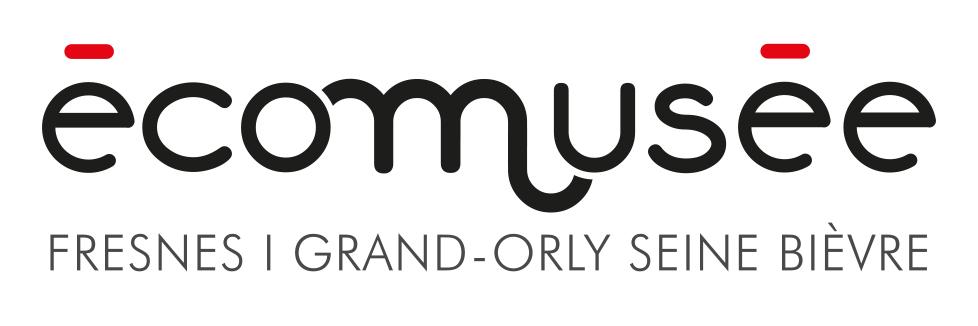 ecomusee-logo-new