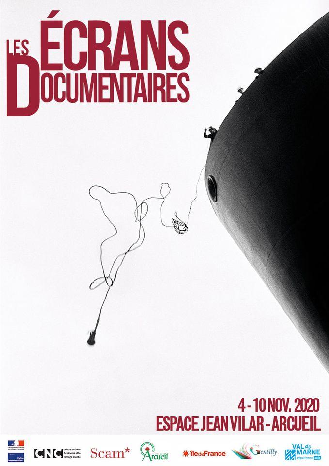 ecrans-doc-2020