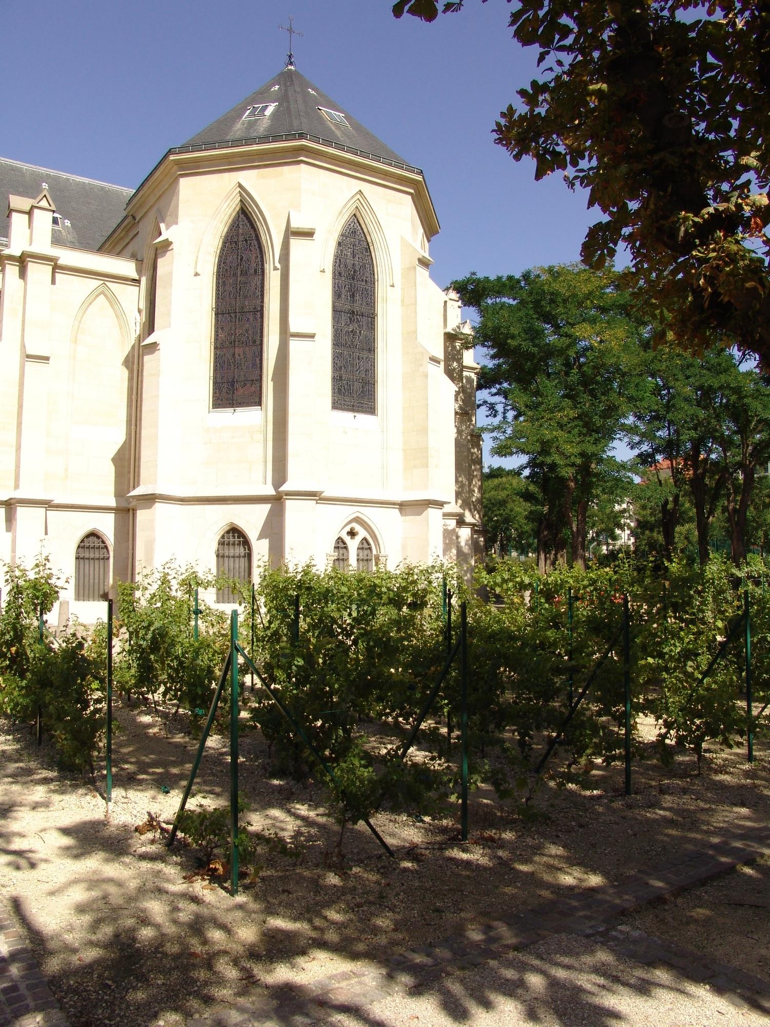 eglise-Charenton–2–01