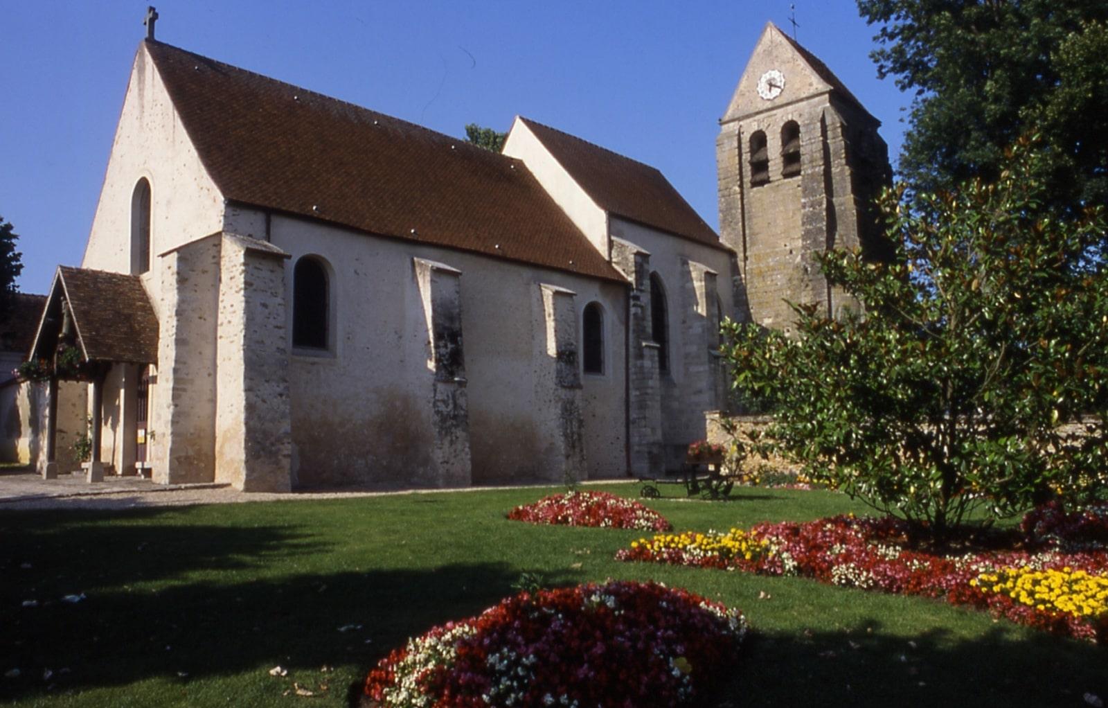 eglise-Marolles-8