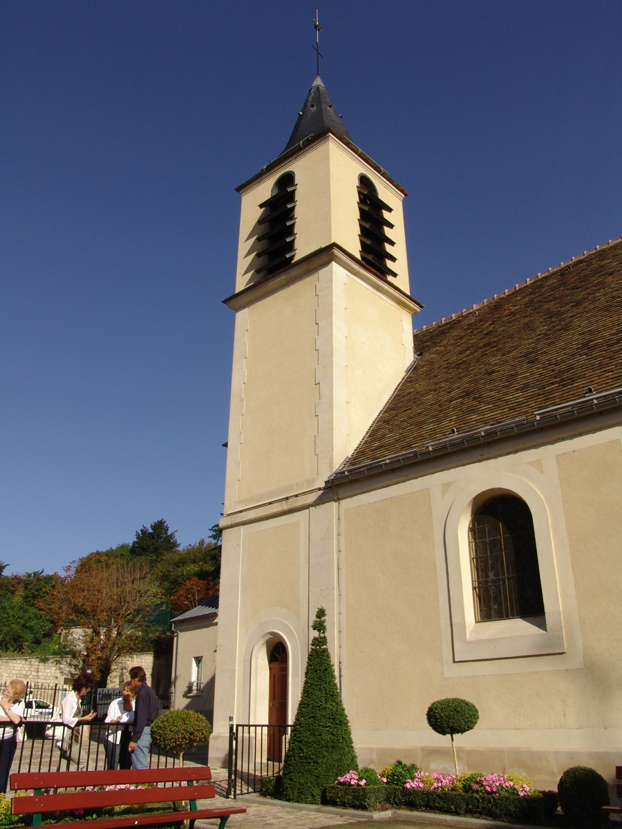 eglise-StMaurice-1