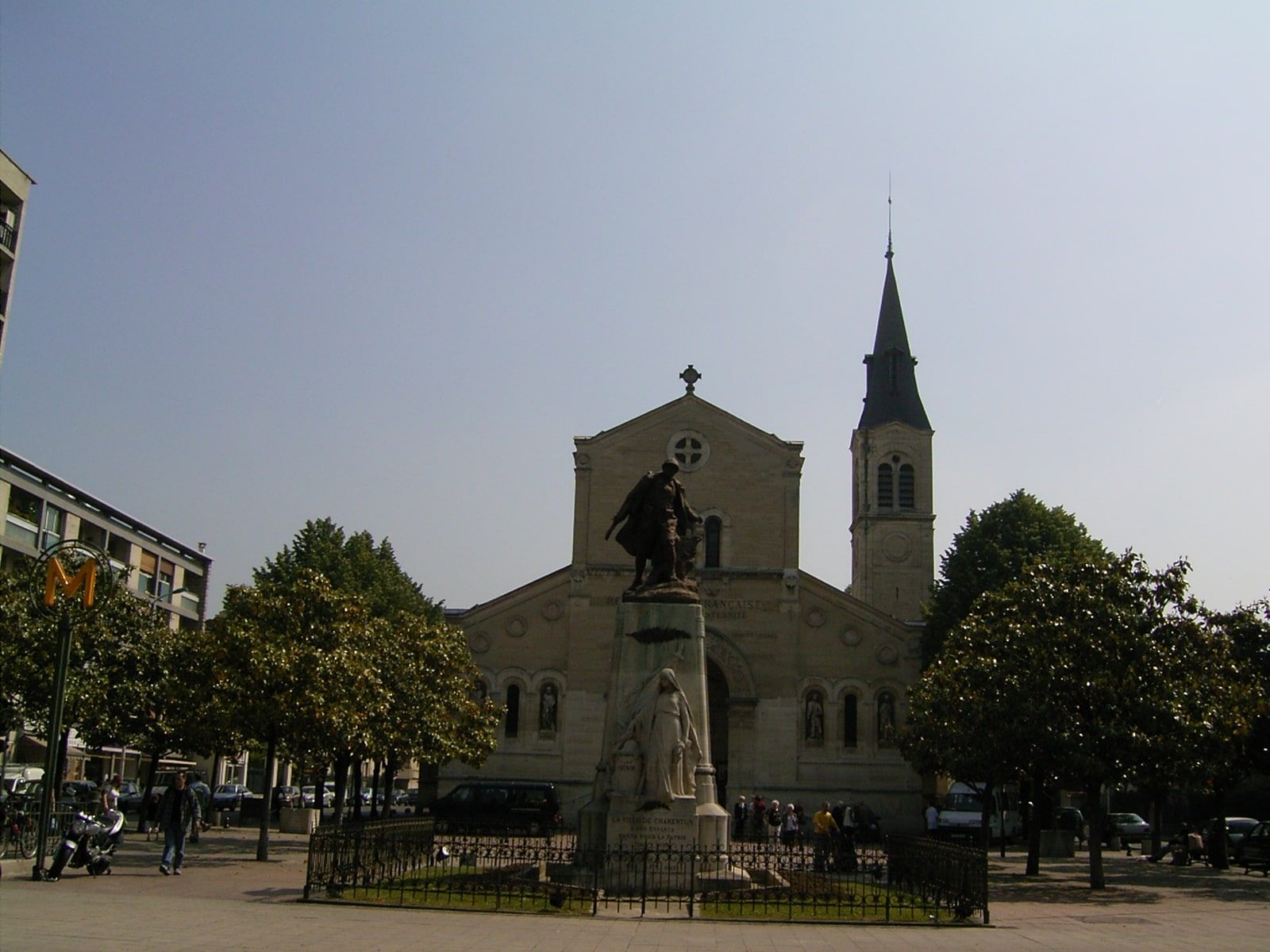 eglise-StMaurice-2