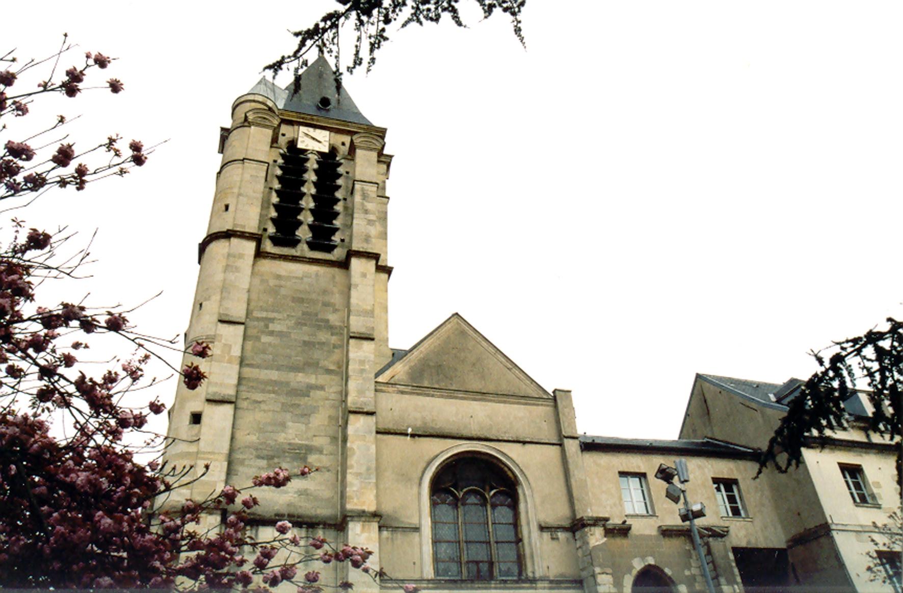 eglise-Villejuif–1–01