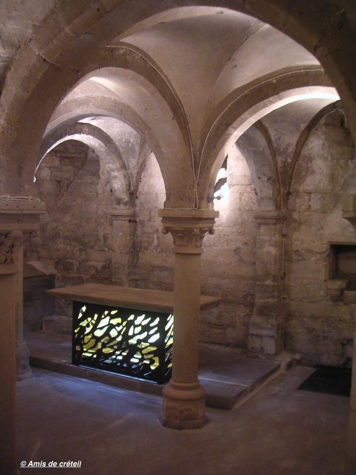 eglise-saint-christope-creteil