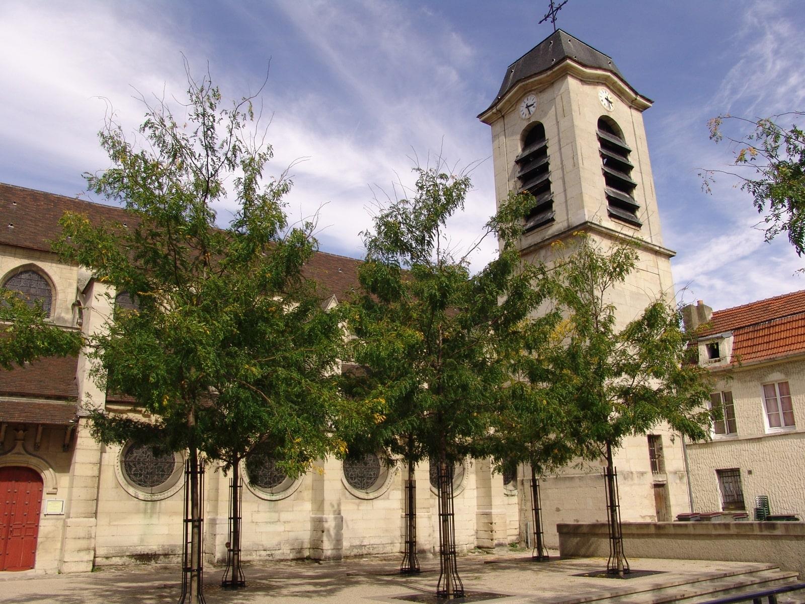 eglise-saint-denys-Arcueil-1