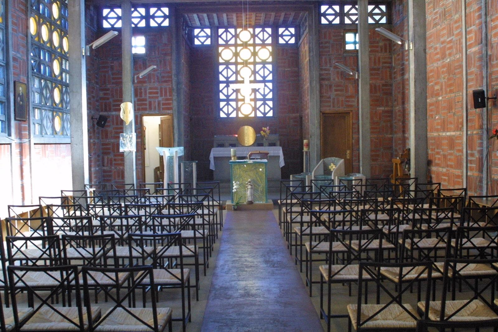 eglise-saint-denys-Arcueil-2