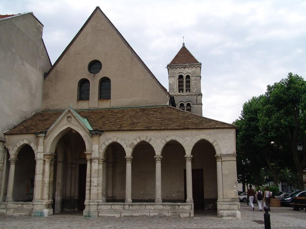 eglise-saint-nicolas-saint-maur-2