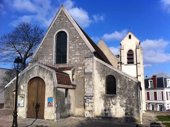 eglise-saint-pierre-saint-paul-villeneuve-le-roi-2
