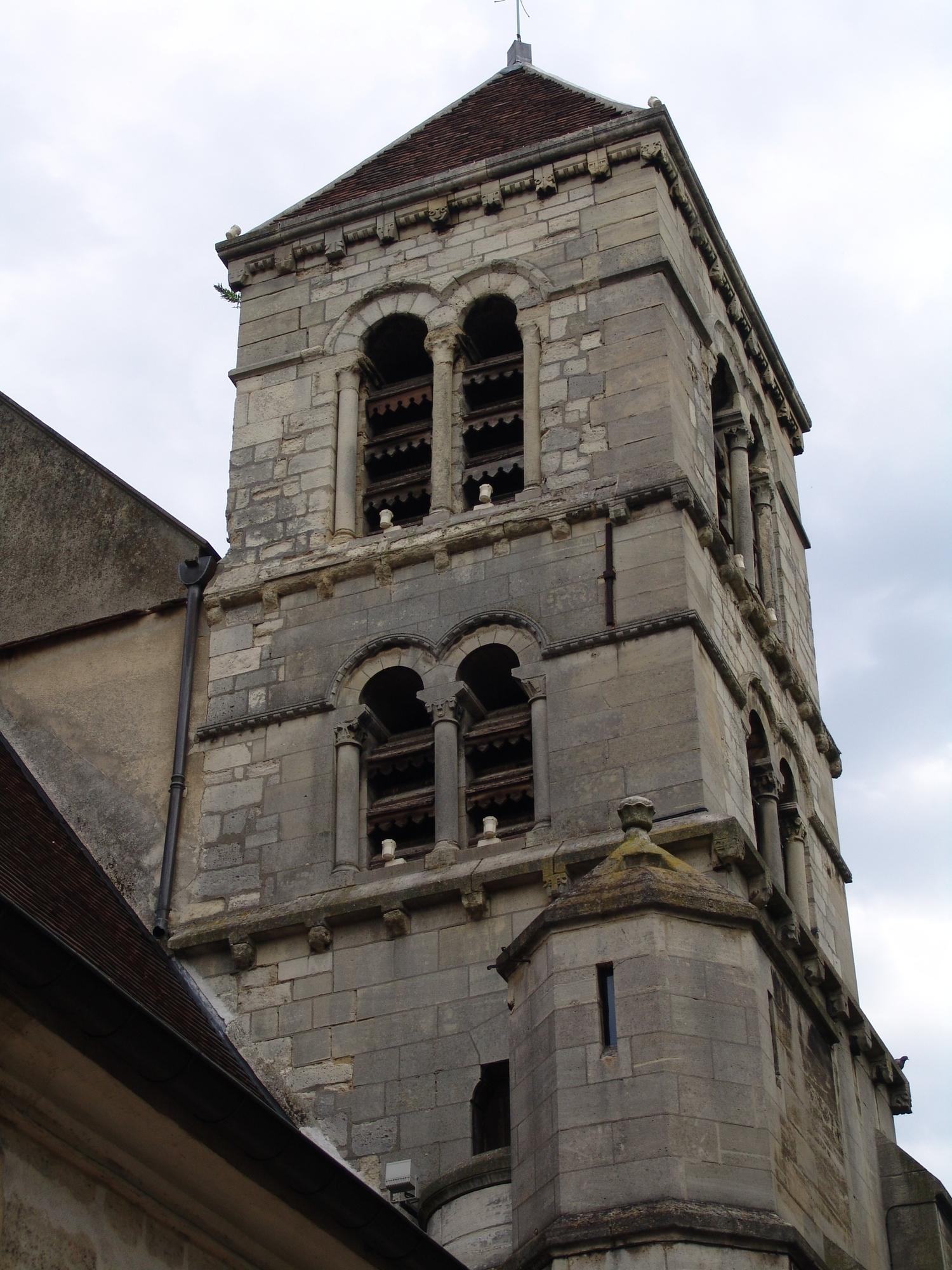 eglise-stNicolas-StMaur–2–01