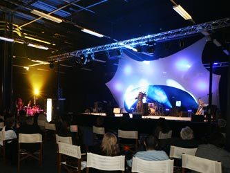 espace-jean-monnet-evenement
