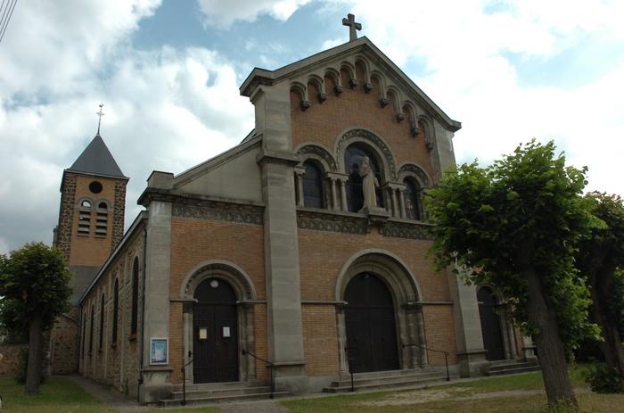 event-chapelle-sainte-jeanne-de-chantal-839189