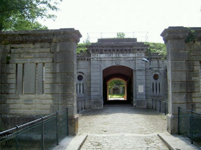event-fort-de-sucy-10714
