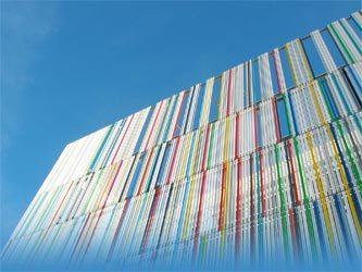 exploradome-exterieur-facade