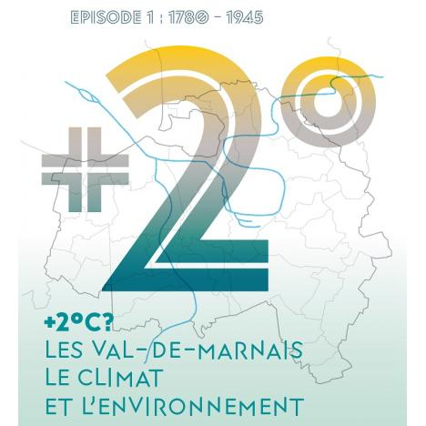 expo-archives-2degres-climat