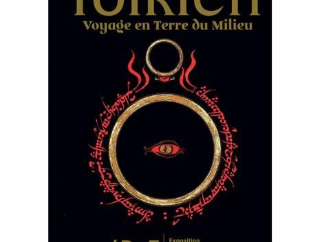 expo-tolkien-bnf