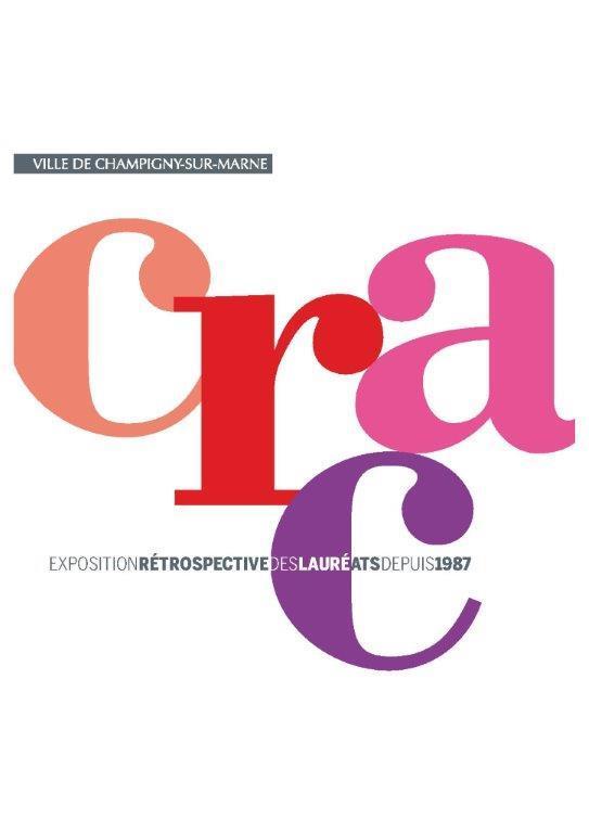 exposition-CRAC