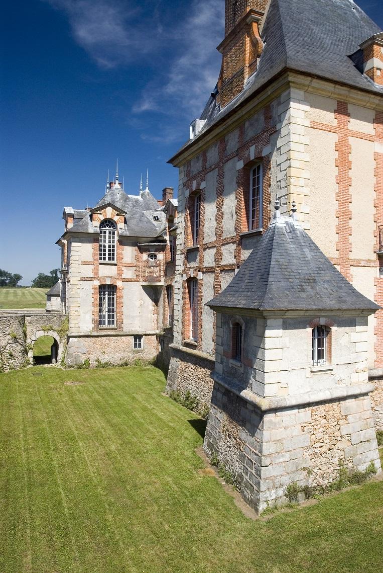 facade-chateau-grosbois-boissy-saint-leger–12-1