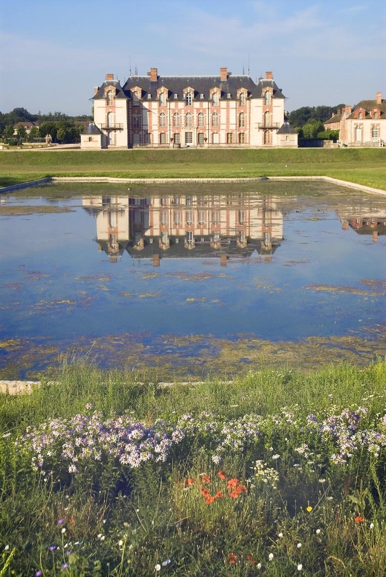 facade-chateau-grosbois-boissy-saint-leger–5-1