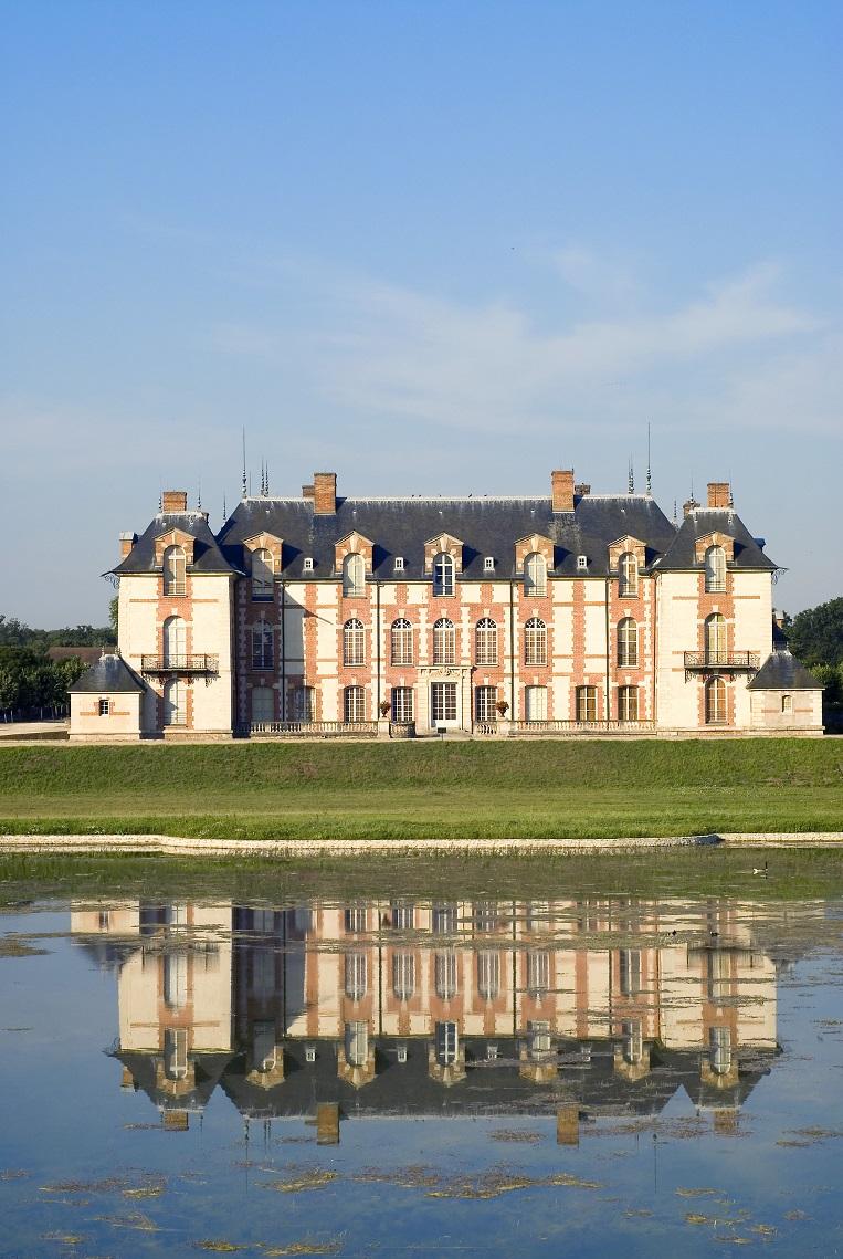 facade-chateau-grosbois-boissy-saint-leger–8—DANIEL-THIERRY-2