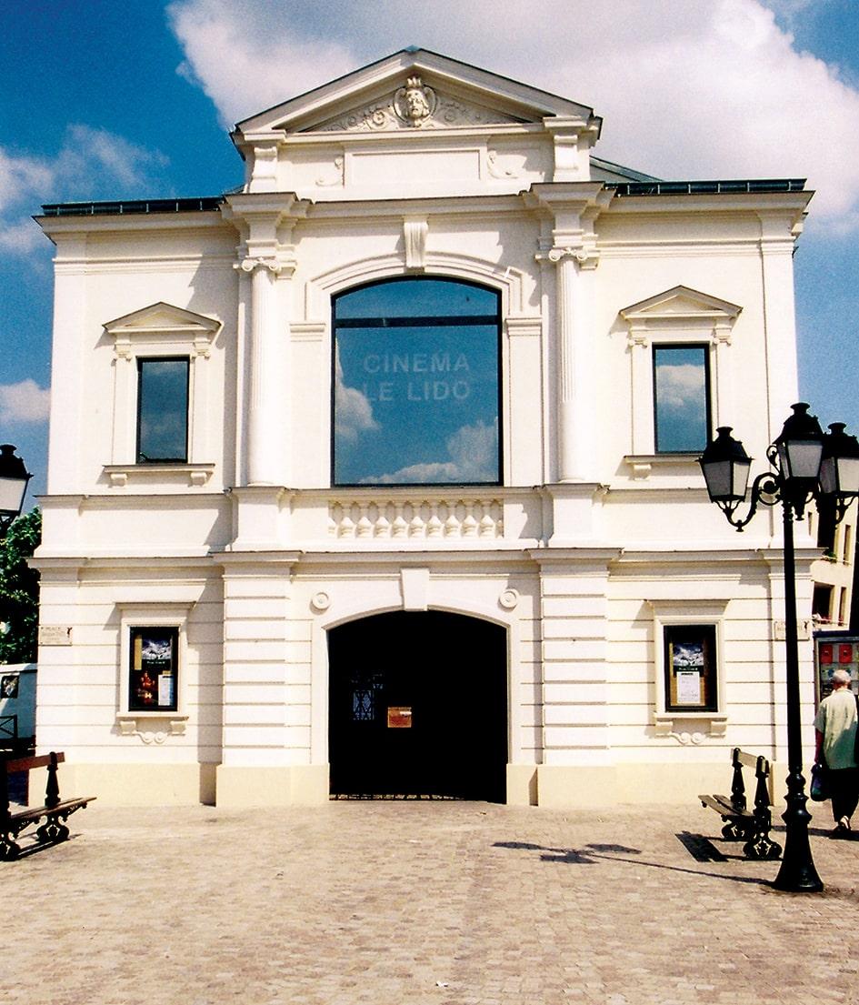 facade-cinema-saint-maur-le-lido