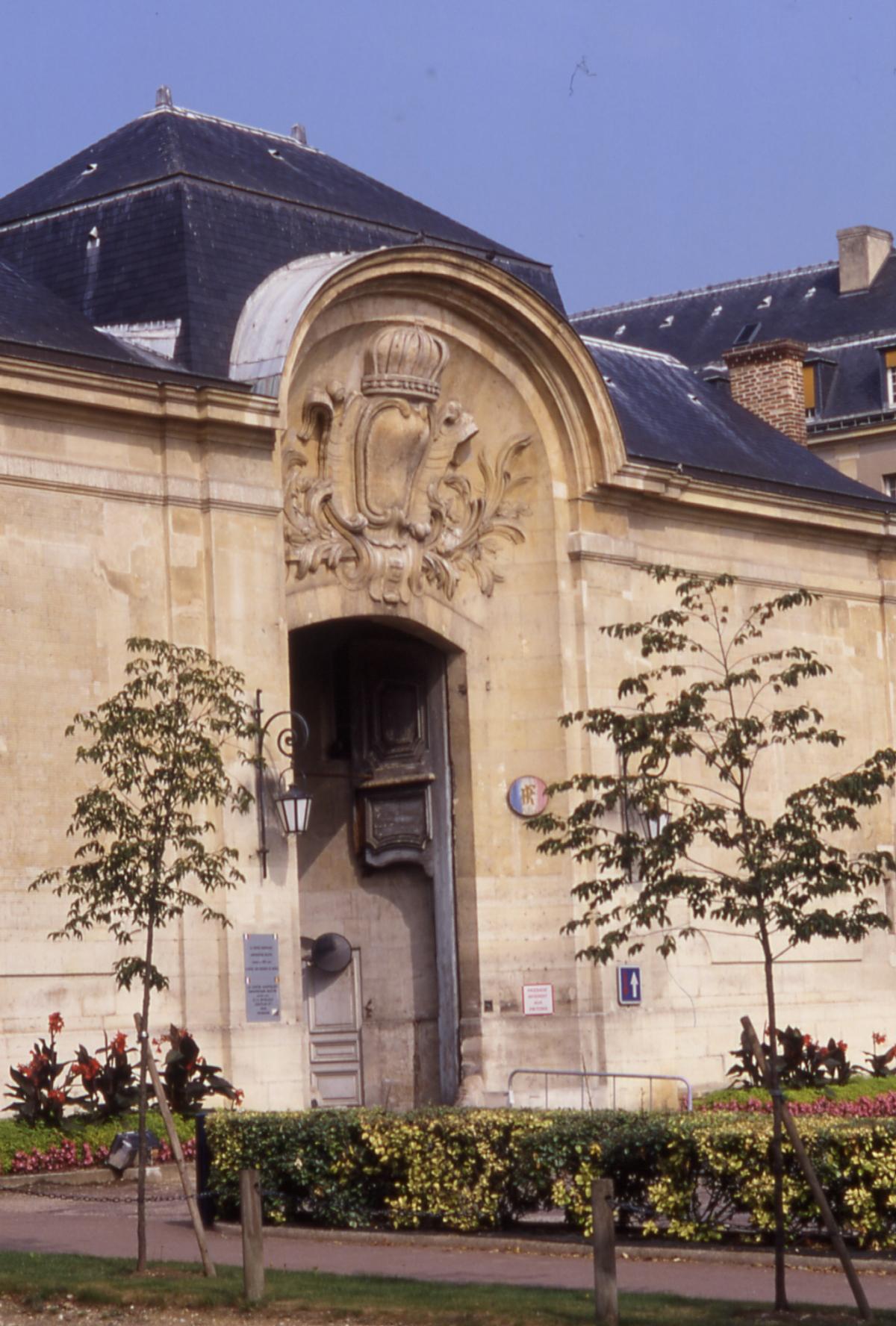 facade-hopital-bicetre-kremlin-bicetre–1