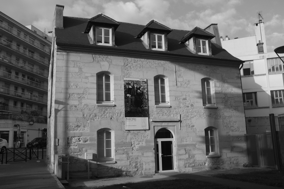 facade-maison-doisneau-