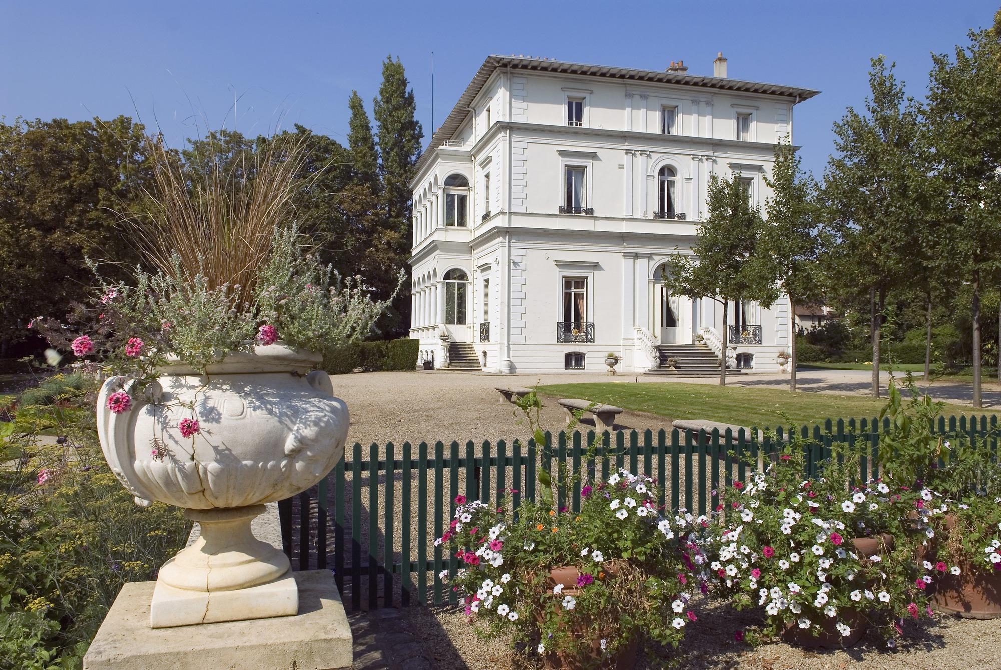facade-parc-dupeyroux-creteil–4