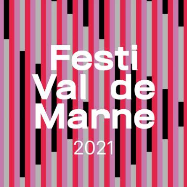 Festi'Val de Marne : Les Refrains des Gamins