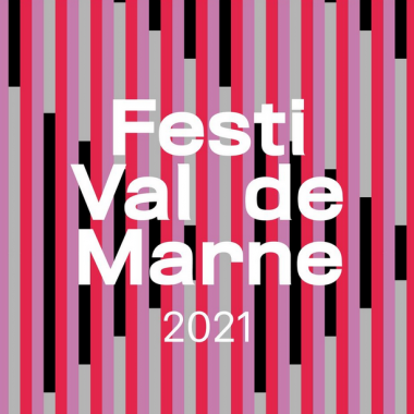 Festi'Val de Marne