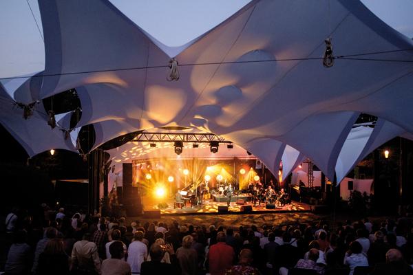 festival-de-musique-4836