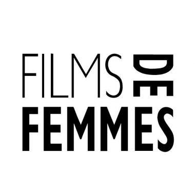 Cinéma : Festival International de Films de Femmes