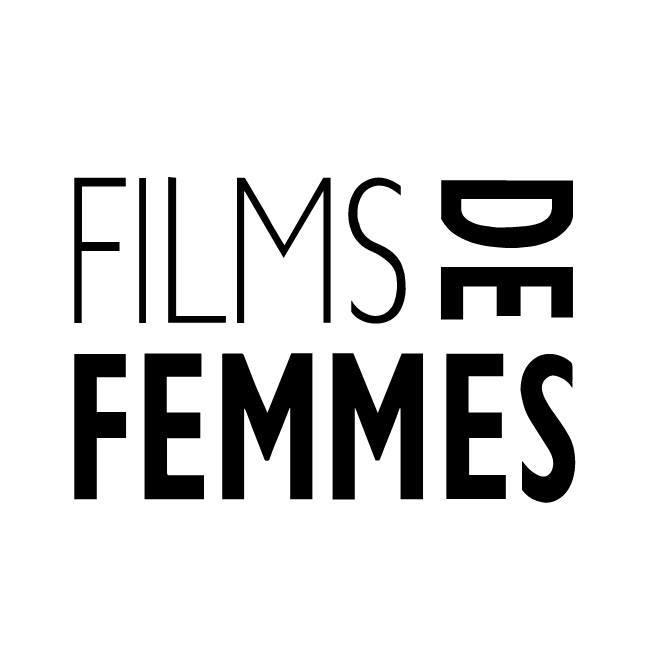 festival-films-femmes