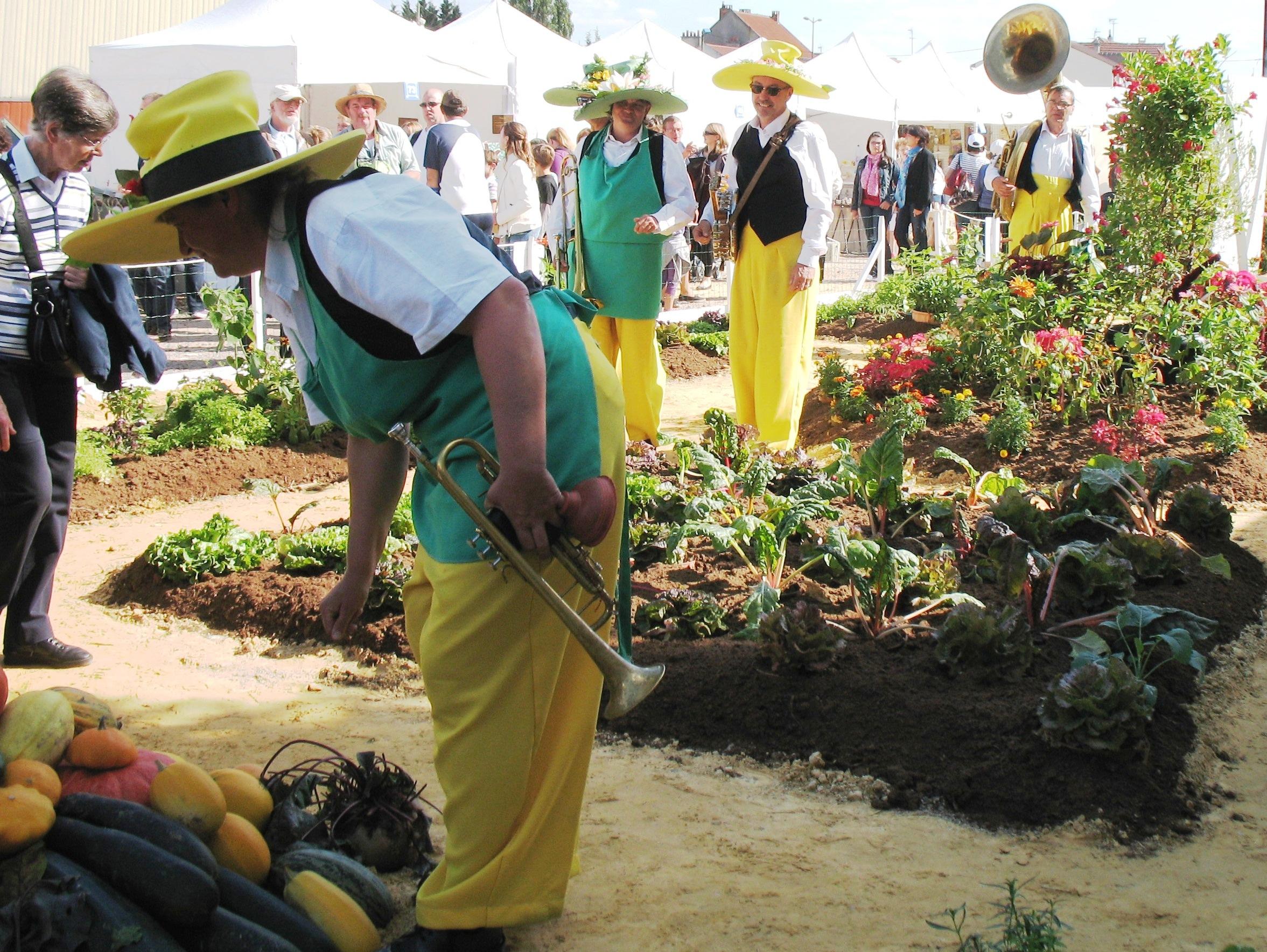 fete-du-jardinier-amateur-2