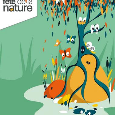 Fête de la Nature en Val-de-Marne