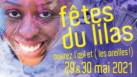 fetes-du-lilas-2021