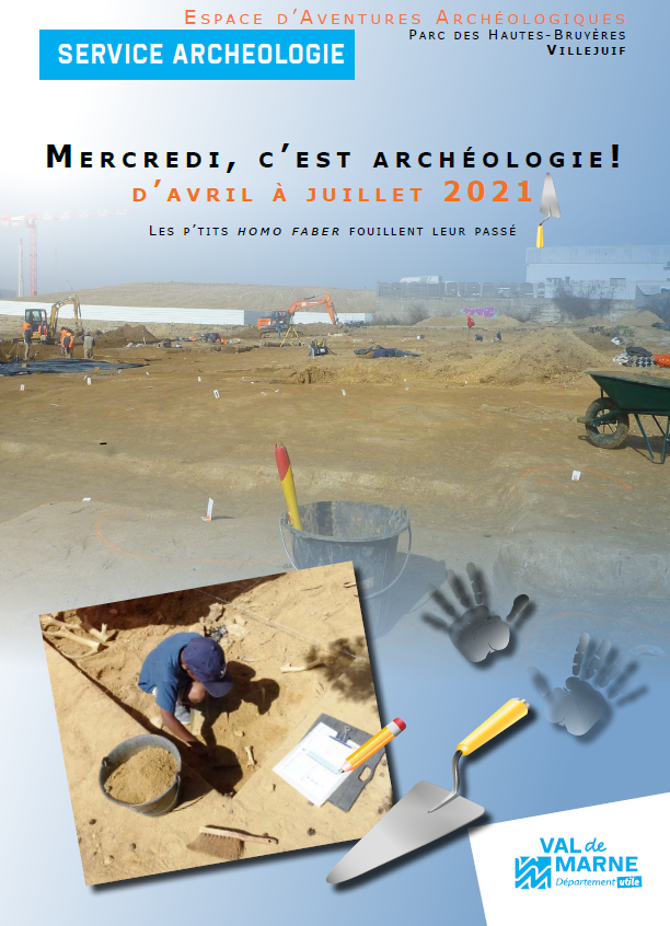 flyer-archeo