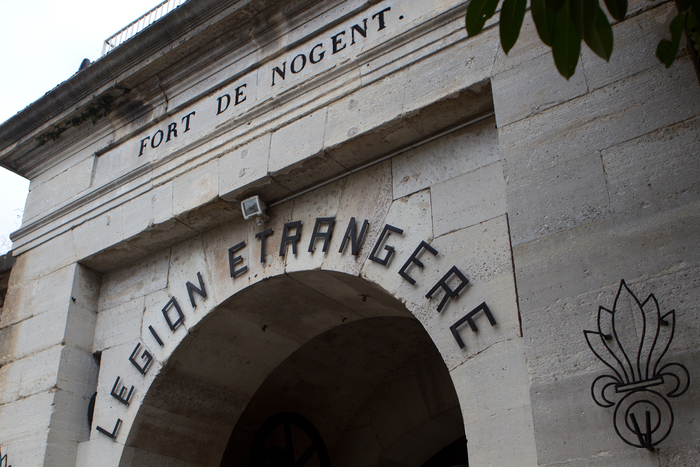 fontenay-fort-de-nogent