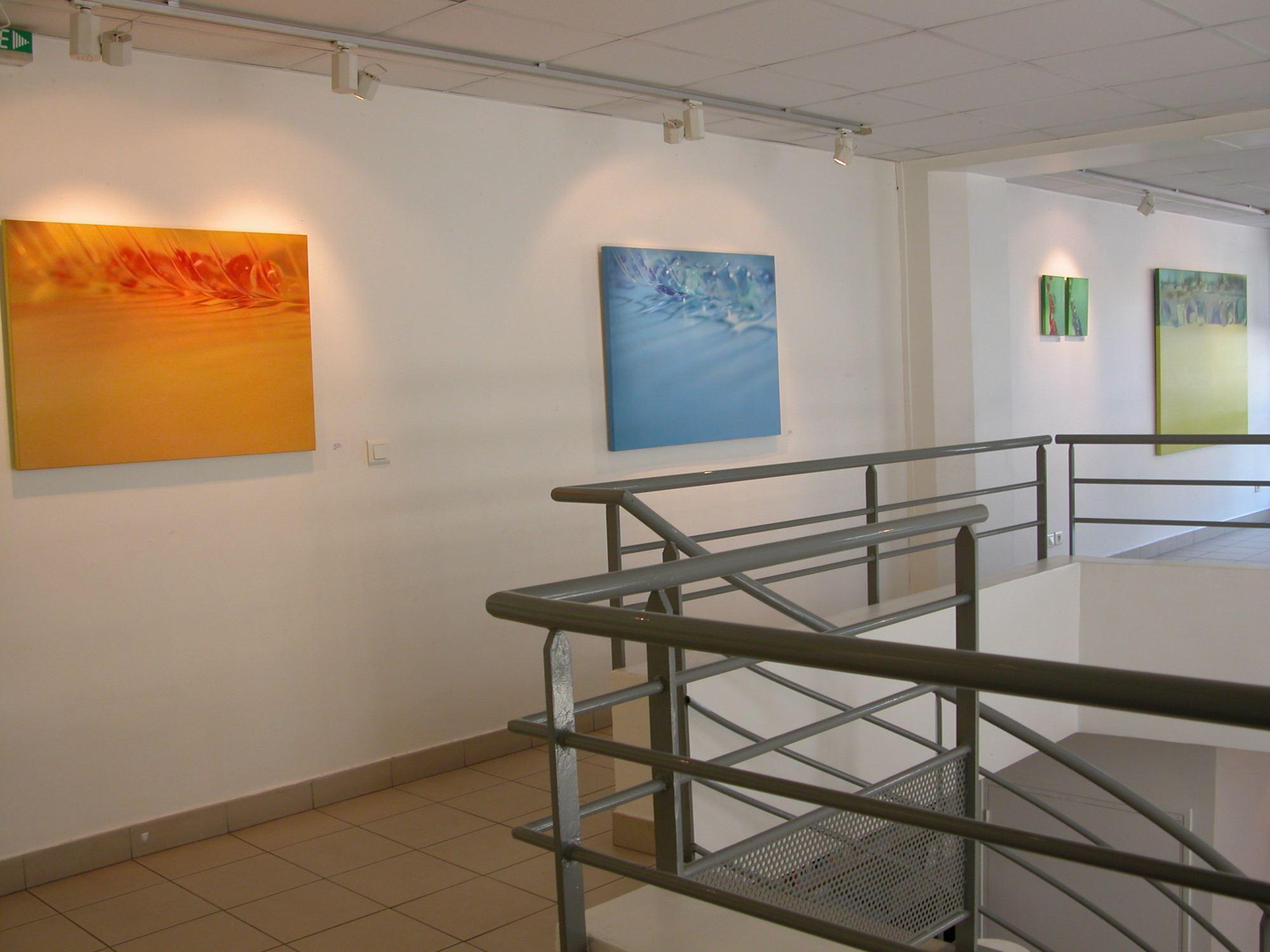 galerie-creteil–1–01