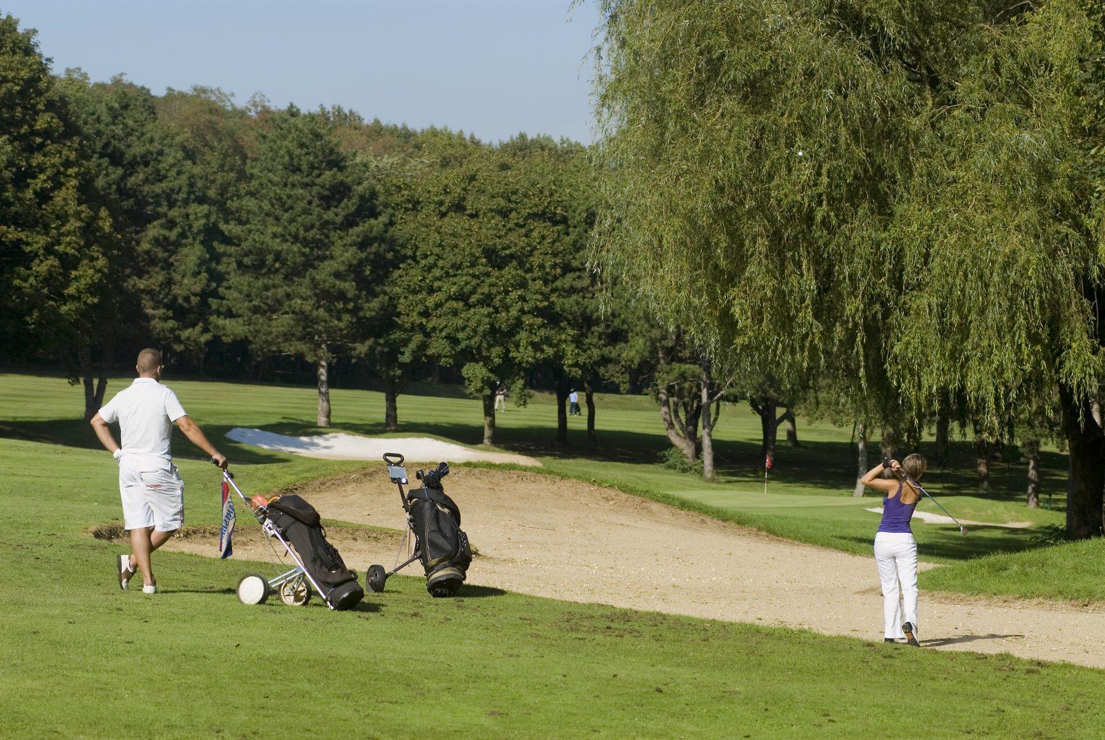 golf-Ormesson–8-