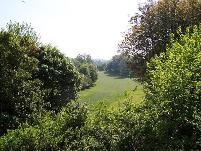 golf-marolles-en-brie-1