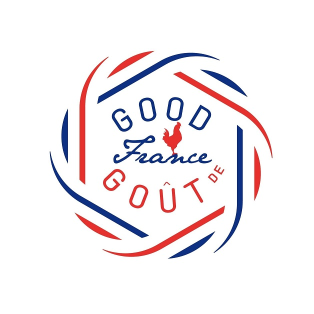 goutdefrance